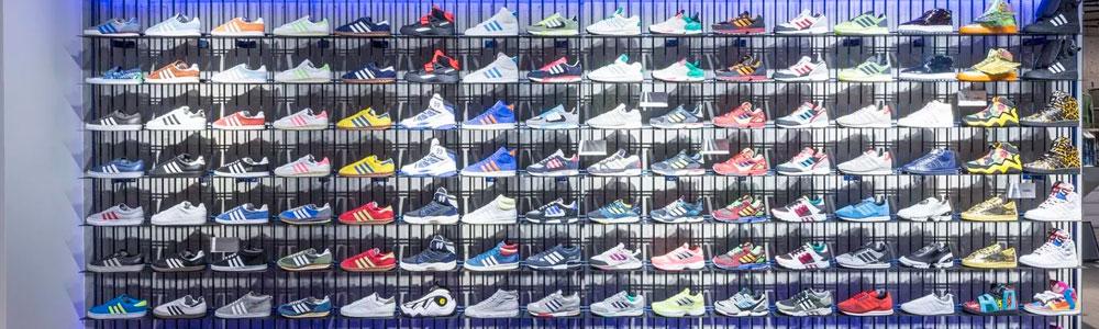 2ef6f55b Адреса магазинов Adidas, телефон горячей линии