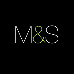 Акции Marks & Spencer