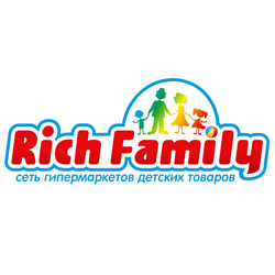 Rich Family