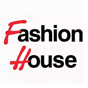 Акции Fashion House
