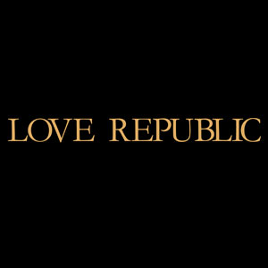 Акции Love Republic