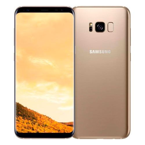 Samsung G955F Galaxy S8 plus 64Gb